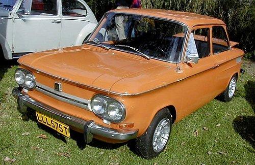 http://www.dyna.co.za/cars/1970_NSU_1200_TTS_orange.jpg