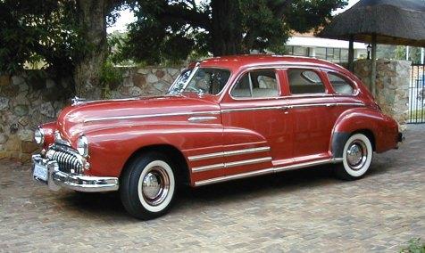 Buick Special Door Burgundy Sf on 1949 Mercury Custom Coupe Cars