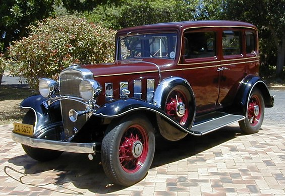 1932 chevrolet special sedan six related infomation for 1932 chevrolet 4 door sedan