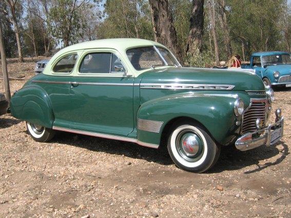 Front seat before restoration | 1941 Chevrolet | Pinterest ...