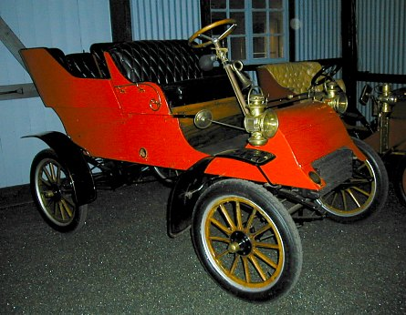 Cars In South Africa Classic Antique Vintage Cars