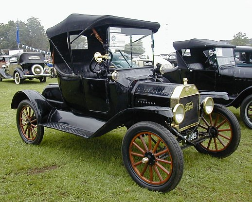 http://www.dyna.co.za/cars/Ford_15_Model_T.jpg
