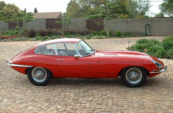 Jaguar_65_E_Type_Series_1_Red_ss011.jpg